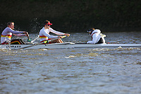 Crew: 5   Tideway Scullers School   Op Champ<br /> <br /> Quintin Head 2019<br /> <br /> To purchase this photo, or to see pricing information for Prints and Downloads, click the blue 'Add to Cart' button at the top-right of the page.