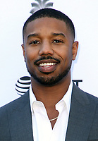 04 January 2019 - Palm Springs, California - Michael B. Jordan. Variety 2019 Creative Impact Awards and 10 Directors to Watch held at the Parker Palm Springs during the 30th Annual Palm Springs International Film Festival.          <br /> CAP/ADM/FS<br /> ©FS/ADM/Capital Pictures