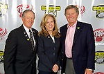 Dollar General Bowl Steve Spurrier Meet & Greet 2016
