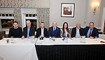 180216 Rangers First AGM