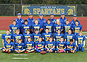 2014 Bainbridge Island Junior Football