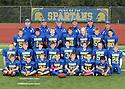 2014 BIJFA Team (3)