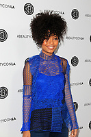 5th Annual Beautycon Festival