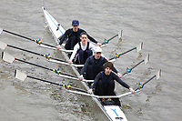 Crew: 66   Kings School Worcester, The, Boat Club   Championship Quads<br /> <br /> Schools' Head of the River 2018<br /> <br /> To purchase this photo, or to see pricing information for Prints and Downloads, click the blue 'Add to Cart' button at the top-right of the page.