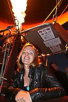 20120516 May 16 Hot Air Balloon Gold Coast