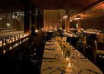 2012 10 23 Whitney Artschwager Dinner