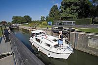 River Thames Oxford..©shoutpictures.com..john@shoutpictures.com