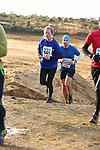 2014-12-27 Brutal Longmoor 02 SB