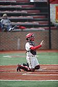 baseball-26-Mazza, John 2015