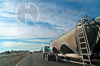 Americana Series: Road Trip <br />