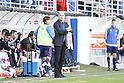 Liga BBVA 2015/16: SD Eibar 1-0 Rayo Vallecano