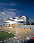 Ross-Ade Stadium at Purdue University | Architect: HNTB
