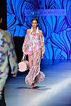 Daniella Batlle fashion show at Miami Fashion Week
