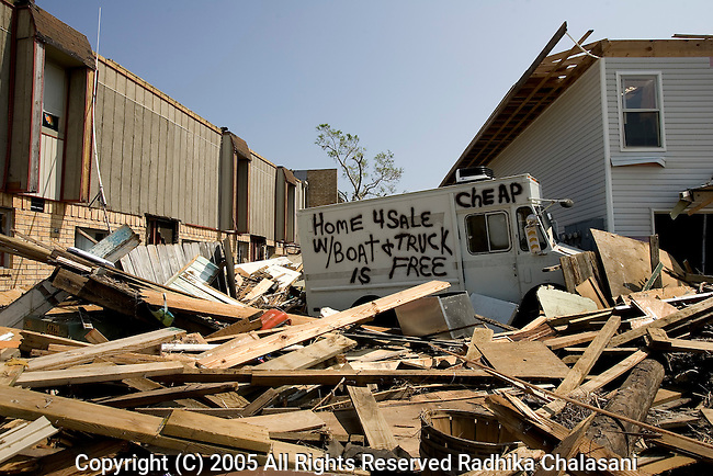 Slidell, Lousiana-September 30: ..(Radhika Chalasani/Getty Images)