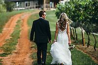 Kelsey & Ryan