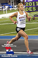 2011 NCAA Division I Outdoor Track & Field National Championships