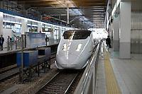 Hakata, Fukuoka,  Japan, <br /> Photo by Masanori Udagawa<br /> www.photowellington.photoshelter.com