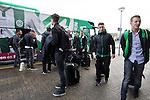 VERTREK FC