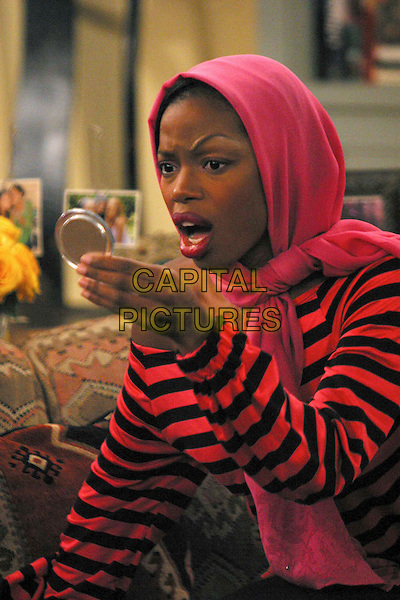 "JILL MARIE JONES.as Toni in Girlfriends.""Secrets and Eyes"".Filmstill - Editorial Use Only.Ref: FB.sales@capitalpictures.com.www.capitalpictures.com.Supplied by Capital Pictures."