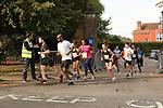 2018-09-16 Run Reigate 128 JH rem