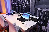 GFLC Media and Technology Center