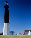 Tybee Island, GA: Tybee Island Lighthouse historic site