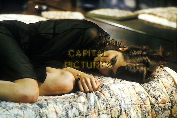 Anna Mouglalis.in Romanzo Criminale   .*Filmstill - Editorial Use Only*.CAP/PLF.Supplied by Capital Pictures.