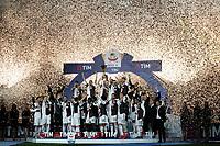 20190519 Calcio Juventus Atalanta Serie A