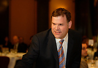 Montreal (Qc) CANADA, April 23 2007<br />