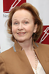 Kate Burton attends The New Dramatists' 68th Annual Spring Luncheon at the Marriott Marquis on May 16, 2017 in New York City.
