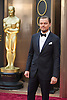 Leonardo DiCaprio<br /> 86TH OSCARS<br /> The Annual Academy Awards at the Dolby Theatre, Hollywood, Los Angeles<br /> Mandatory Photo Credit: &copy;Dias/Newspix International<br /> <br /> **ALL FEES PAYABLE TO: &quot;NEWSPIX INTERNATIONAL&quot;**<br /> <br /> PHOTO CREDIT MANDATORY!!: NEWSPIX INTERNATIONAL(Failure to credit will incur a surcharge of 100% of reproduction fees)<br /> <br /> IMMEDIATE CONFIRMATION OF USAGE REQUIRED:<br /> Newspix International, 31 Chinnery Hill, Bishop's Stortford, ENGLAND CM23 3PS<br /> Tel:+441279 324672  ; Fax: +441279656877<br /> Mobile:  0777568 1153<br /> e-mail: info@newspixinternational.co.uk