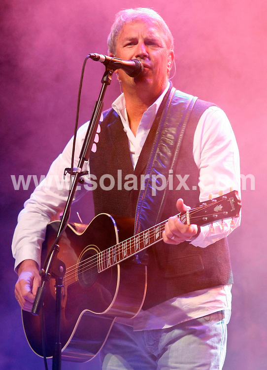 **ALL-ROUND PICTURES FROM SOLARPIX.COM**.**WORLD SYNDICATION RIGHTS EXCEPT BELGIUM, GERMANY, HOLLAND, SCANDINAVIA, SOUTH AMERICA, SPAIN, & USA**.Hollywood actor Kevin Costner performing  with his Country & Western band 'Modern West' in Madrid Spain...JOB REF:10737      SKX      DATE: 21.02.10 .**MUST CREDIT SOLARPIX.COM OR DOUBLE FEE WILL BE CHARGED**.**MUST NOTIFY SOLARPIX OF ONLINE USAGE**.**CALL US ON: +34 952 811 768 or LOW RATE FROM UK 0844 617 7637**