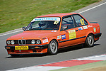 Ian Francis - Production BMW Championship