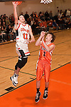09 Basketball Boys 08 Newport