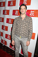 """Michael Urie<br /> at the """"Such Good People"""" Screening, Majestic Crest, Westwood, CA 06-07-14<br /> David Edwards/DailyCeleb.com 818-249-4998"""