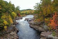 Adirondack Landscapes