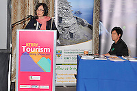 Kerry Tourism Network Showcase
