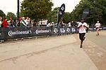 2019-07-14 Shoreditch 10k 29 SB Finish remR