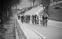 56th De Brabantse Pijl - La Flèche Brabançonne (1.HC)