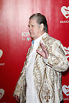 LOS ANGELES, CA - FEB 10: Brian Wilson at the 2012 MusiCares Person of the Year Tribute To Paul McCartney at the LA Convention Center on February 10, 2012 in Los Angeles, California