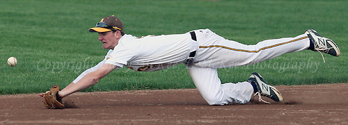 Rochester Hills Stoney Creek at Rochester Adams, Varsity Baseball, May 4, 2015. Photos: Larry McKee, L McKee Photography. PLEASE NOTE: ALL PHOTOS ARE CUSTOM CROPPED. THIS CAN CAUSE EXTRA WHITE SPACE AROUND BORDERS. BEFORE PURCHASING AN IMAGE, PLEASE CHOOSE PROPER PRINT FORMAT TO BEST FIT IMAGE DIMENSIONS. L McKee Photography, Clarkston, Michigan. L McKee Photography, Specializing in Action Sports, Senior Portrait and Multi-Media Photography. Other L McKee Photography services include business profile, commercial, event, editorial, newspaper and magazine photography. Oakland Press Photographer. North Oakland Sports Chief Photographer. L McKee Photography, serving Oakland County, Genesee County, Livingston County and Wayne County, Michigan. L McKee Photography, specializing in high school varsity action sports and senior portrait photography.