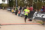 2014-04-05 Bolt 41 SB rem