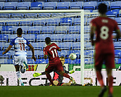 2017 Carabao Cup 3rd Round Reading v Swansea City Sep 19th