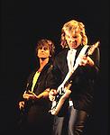 Rush 1986.....