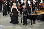 09 02 - Orchestra Sinfonica Čajkovskij