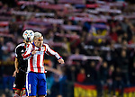 2015/03/17_Atletico de Madrid vs Bayer