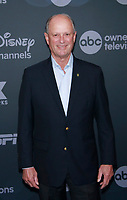 NEW YORK, NY - MAY 14: Robert Ballard at the Walt Disney Television 2019 Upfront at Tavern on the Green in New York City on May 14, 2019. <br /> CAP/MPI99<br /> &copy;MPI99/Capital Pictures