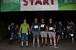2019-09-21 Trailwalker 18 MA Start