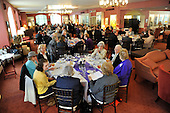 Northwestern University Rogers Society Luncheon
