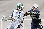 La Mesa, CA 05/30/09 - Kyle Runyon (#7) and Steven Bogert (#23)